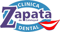 Clinica Dental Zapata