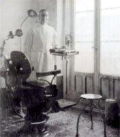 Historia Clinica Dental Zapata